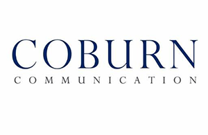 Coburn Communication