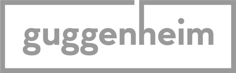 guggenheim-productions