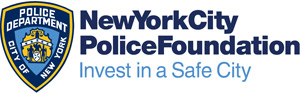 NYC Police Foundation